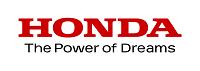Honda Bintan Pratama